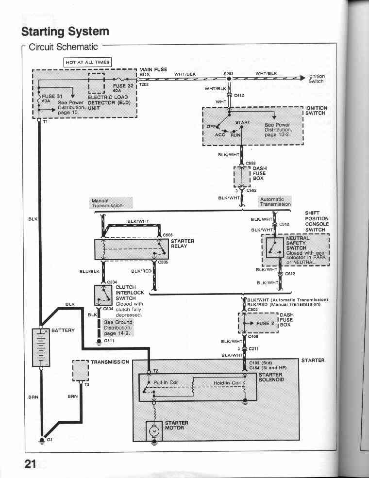 1990 CRX Electrical Troubleshooting Manual Schematic Drawing on rj48x jack panel mount drawings, be mine in graffitti drawings, cartoon drawings, block diagram, sr-71 model drawings, straight-line diagram, engineering drawing, engineering drawings, republic p-47 thunderbolt drawings, piping and instrumentation diagram, electronic design automation, circuit diagram, blueprint drawings, stars in space drawings, technical drawing, tube map, ladder logic, information drawings, switch drawings, isometric drawings, control flow diagram, data flow diagram, cad drawings, cool drawings, one-line diagram, landscape drawings, p-47 3 view drawings, passing of the frontier drawings, 3d drawings, technical drawings, elevator pit drawings, cross section, functional flow block diagram, orthographic drawings, function block diagram,
